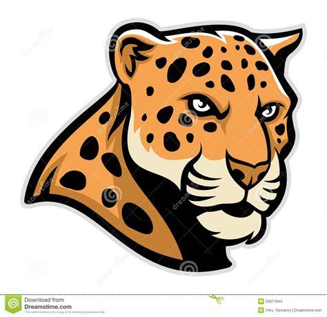 jaguar clipart jaguar mascot clipart jaxstorm realverse us
