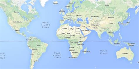 google world maps  countries world maps map pictures