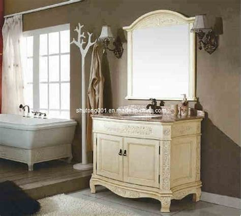 Antique Bathroom Furniture China Antique Bathroom Cabinet China Antique Bathroom Cabinet Antique Style Bathroom Vanity