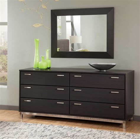 modern bedroom dressers bedroom mesmerizing design ideas with modern bedroom dressers and chests black dresser