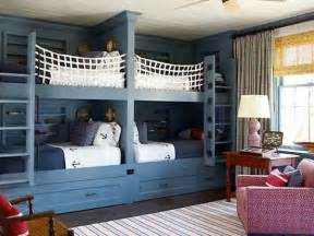 bunk bed rooms 30 fresh space saving bunk beds ideas for your home