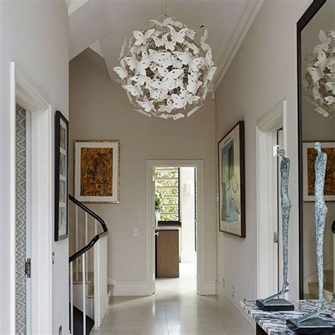 17 best images about entryway foyer hallway on pinterest traditional pivot doors and rustic entry 17 best images about hallway entryway and stairs on