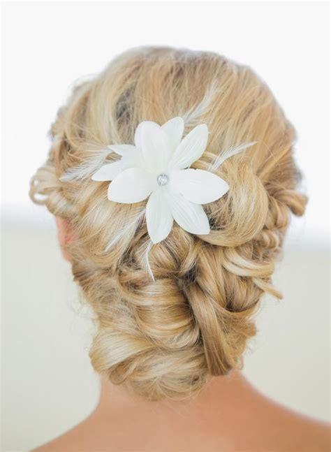 Wedding Hair Updo Gallery by Wedding Hairstyles Gallery Bridal Hairstyles Updos