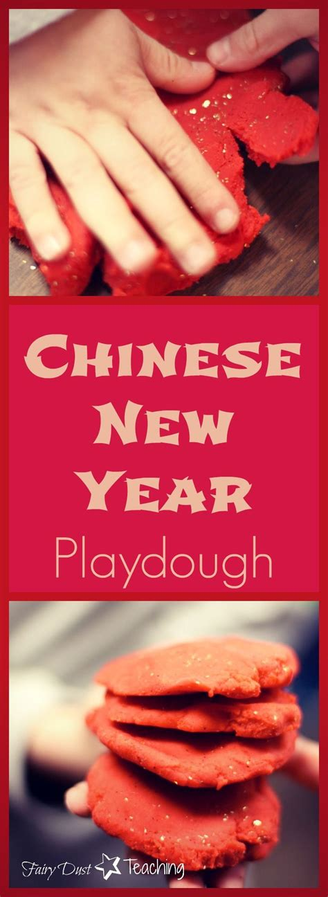 new year playdough activities 109 best new year images on