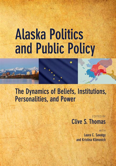 italian politics the center left in power books alaska politics and policy the dynamics of beliefs