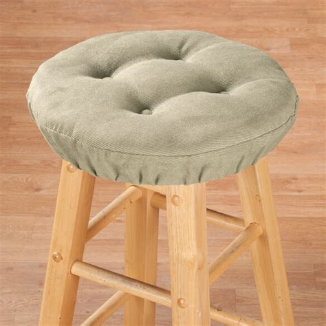 twillo bar stool seat cushion bar stool cushions