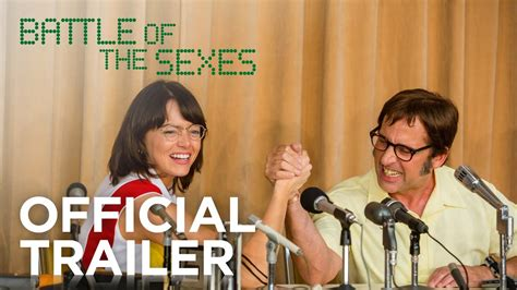 battle of the sexes battle of the sexes fox searchlight