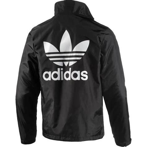 Adidas Hodie Jaket addidas jacket