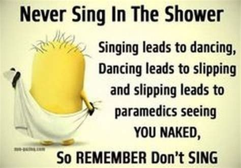 37 most hilarious minions quotes funny minions memes