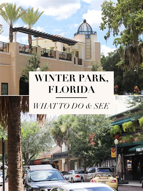 Orlando Home Decor by Winter Park Fl What To Do Amp See Money Can Buy Lipstick