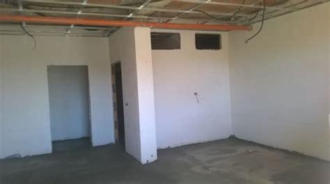 ristrutturazione completa appartamento ristrutturazione completa appartamento idee