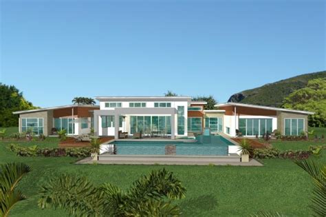 gj gardner homes house plans gj gardner home designs rochedale 394 facade option 1 visit www localbuilders com