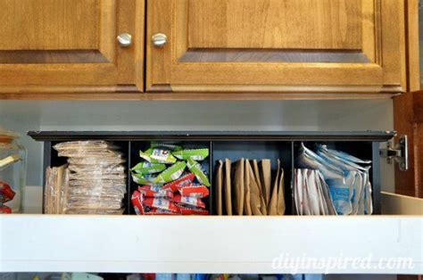 Upcycled Thrift Store Storage Ideas   DIY Inspired