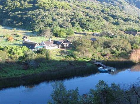 River Magic Cottages Vermaaklikheid by River Magic Cottages Bewertungen Fotos Preisvergleich