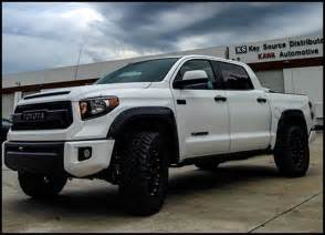 Toyota Tundra Pictures 17 Best Ideas About 2016 Toyota Tundra On
