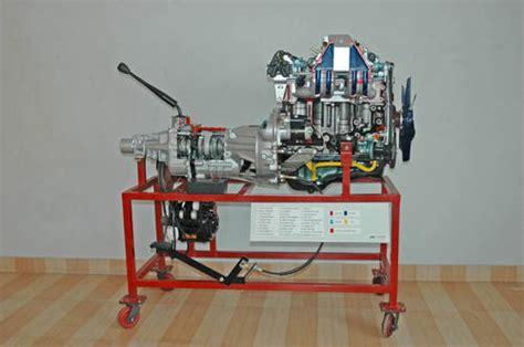 maruti 800 car wiring diagram pdf maruti automotive