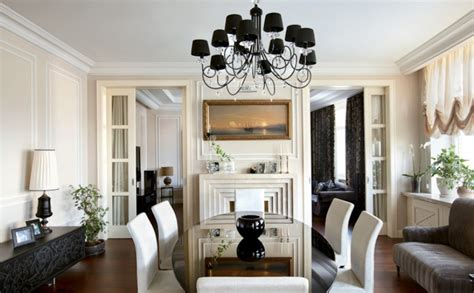 art deco interiors stylish apartment with art deco interior for the just