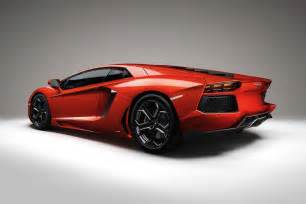 Image Of Lamborghini Aventador 2014 Lamborghini Aventador Just Welcome To Automotive