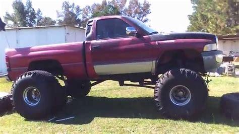 96 dodge ram lift kit 1996 dodge ram 1500 truck project 318 15 quot lift kit
