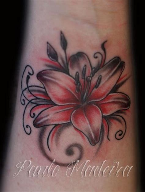 tattoo removal zimbabwe 920 best images about kat von d tattoos on pinterest