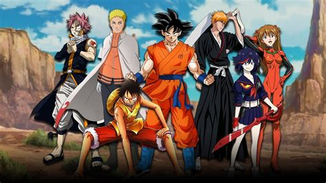 infinity anime anime mirchi s infinity war