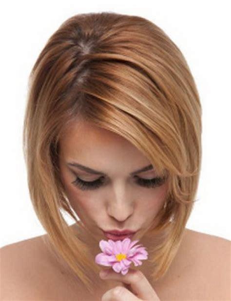 2015 ny short hair short hairstyles for women 2015