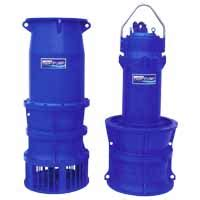 Pompa Celup Hcp pompa celup hcp submersible hcp pompa celup hcp