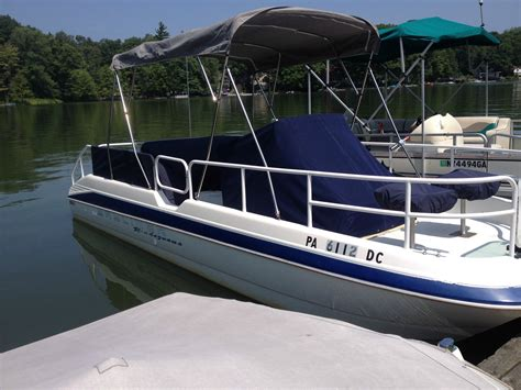 bayliner rendezvous boats for sale bayliner rendezvous 1994 for sale for 8 500 boats from