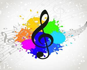 imagenes romanticas llaneras musicas vj edixon el independiente
