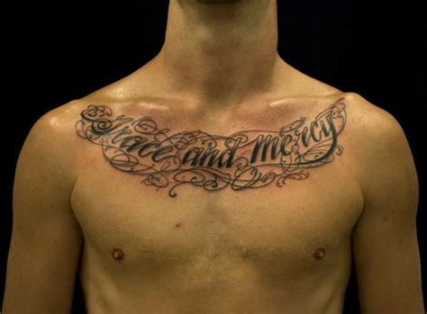 small tattoos on chest small tattoos for chest design ideas