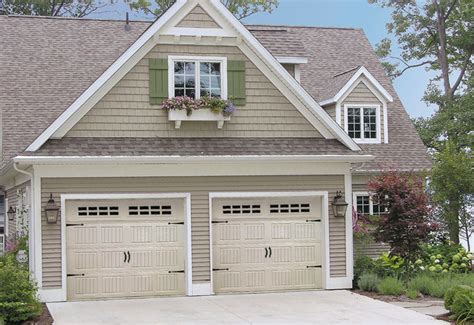 garage style carriage style garage doors design 2017 2018 best cars