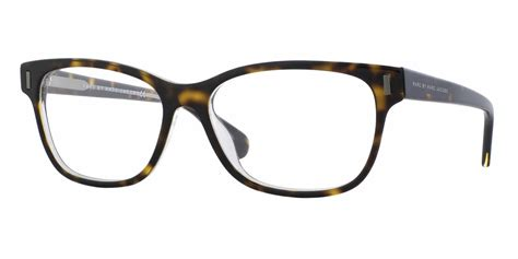 marc by marc mmj 611 eyeglasses free shipping