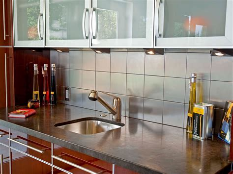 custom sink backsplash ideas    kitchen  kitchen ideas