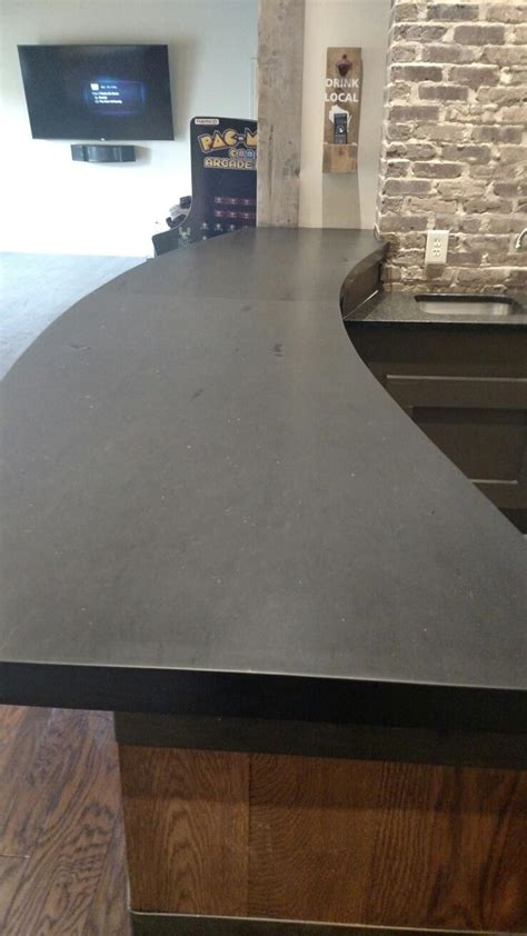 Green Slate Countertops Counter Tops Black Slate