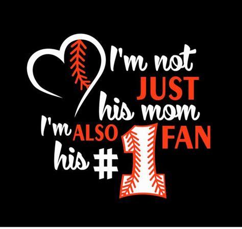 Kfeds Number One Fan by Best 25 Baseball Ideas On Baseball Shirts