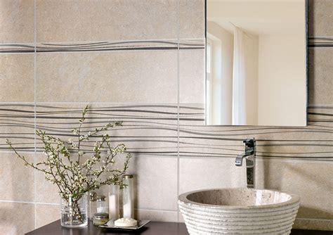 piastrelle per bagno classico mattonelle bagno casaeco pavimenti e rivestimenti in