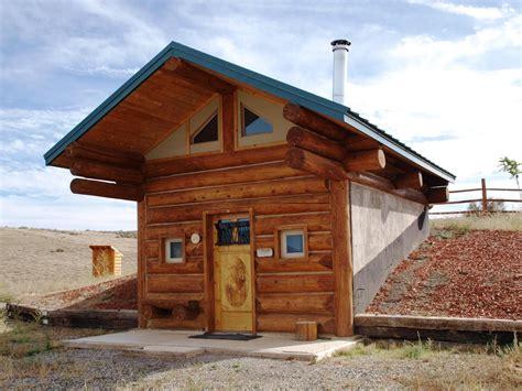 colorado log cabin and land for sale contoh gambar rumah