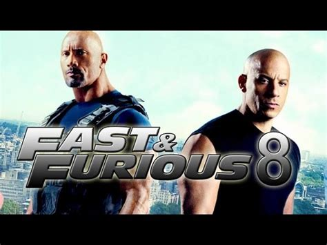 youtube full movie fast and furious 7 in hindi fast and furious 8 full movie 2017 hindi how to download