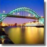 newcastle swing bridge opening times things to do in newcastle upon tyne days out places to