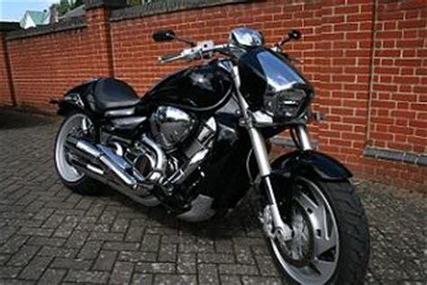 Motorrad Tuning Eintragen by Motorrad Mofa Tuning Markt De