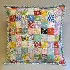 Pillows And Quilts by 1000 Ideas About Quilted Pillow On Hawaiian