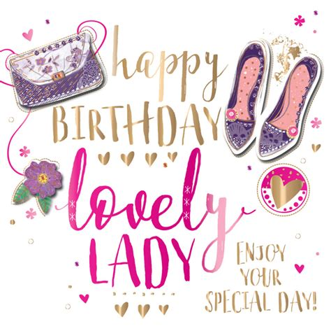 pretty birthday images list of synonyms and antonyms of the word happy birthday