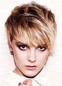 stylish pixie haircuts for 60 year pixie haircut pixie hairstyle trendy hairstyles for