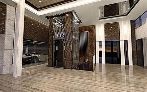 high end luxury interior design luxury interior design wip luxury and high end design