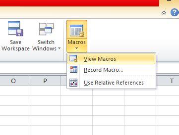 membuat form isian di excell membuat form isian data sederhana dengan macros di excel