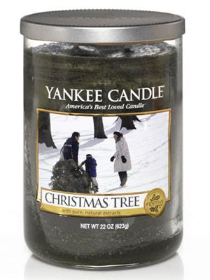 yankee candle oh christmas tree yankee candle fragrance guide fragrance guide candles home fragrances air fresheners scents