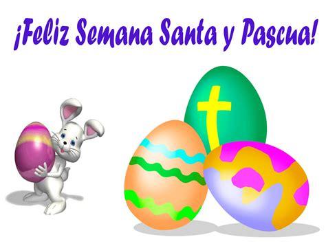 Imagenes Felices Vacaciones De Semana Santa | isabel pt al 161 felices vacaciones de semana santa