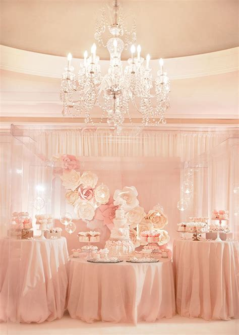 17 best ideas about cake table backdrop on