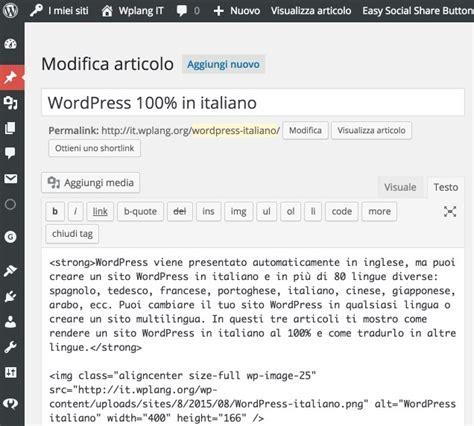 traduci testo in inglese vocabolario italiano portoghese pdf to jpg