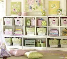 kid storage kids storage solutions